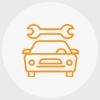 Auto Body Worx Chassis Straightening