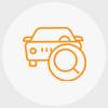 Auto Body Worx Bumper and Plastic Repairs