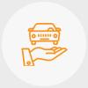 Auto Body Worx Value Added Service