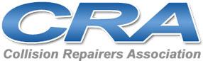 Auto-Body-Worx-CRA-logo