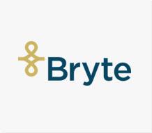 Bryte-Insurance