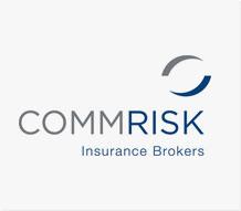 Commrisk-Insurance-Brokers