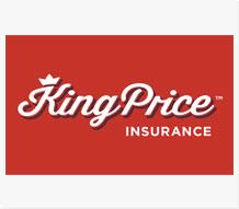 King-Price-Insurance