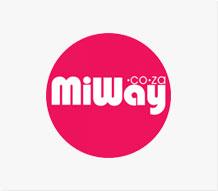 MiWay