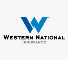 Western-National-Insurance